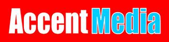 accentmedia