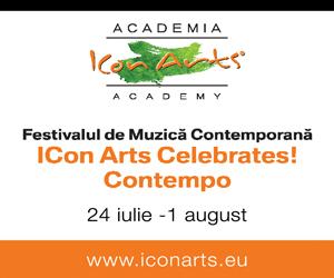 IconArts 2015