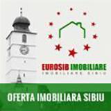 Agentia Imobiliara Eurosib