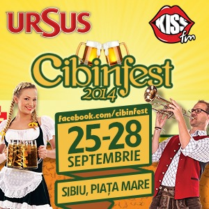 Cibin Fest