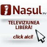 Nasul TV