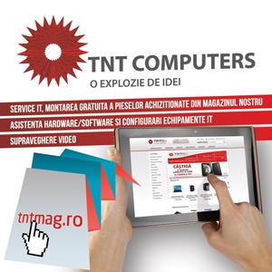 TNT Mag