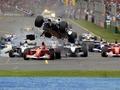 Formula 1 revine �n SUA după 5 ani