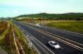 Autostrada Ploiesti  Brasov  Sibiu preferata celei de la Sibiu la Pitesti