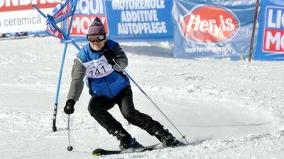 Au început înscrierile la Cupa de Ski a Consulatului Austriei la Sibiu