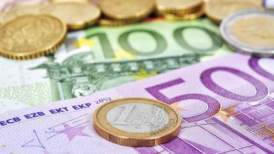 Românii ?i bulgarii, coda?ii Europei la salariul minim