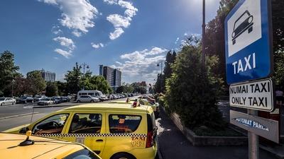 © Razvan Negru
