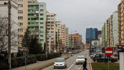 © Răzvan NEGRU