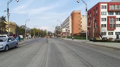 © Primăria Sibiu