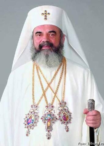 Vizita pastorală a Patriarhului României în Spania