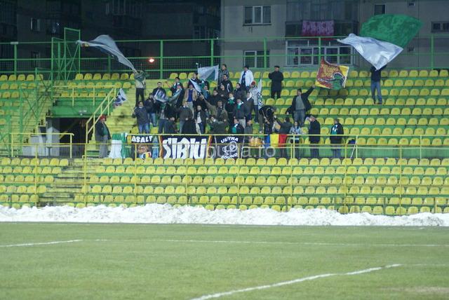 Vointa Sibiu 2011_03_07_0_9_350i-norocul-face-parte-din-joc_10434