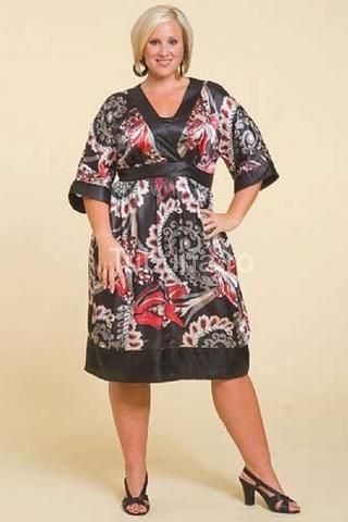 Moda Pentru Femei Plinuţe Tribuna Femeilor Tribuna