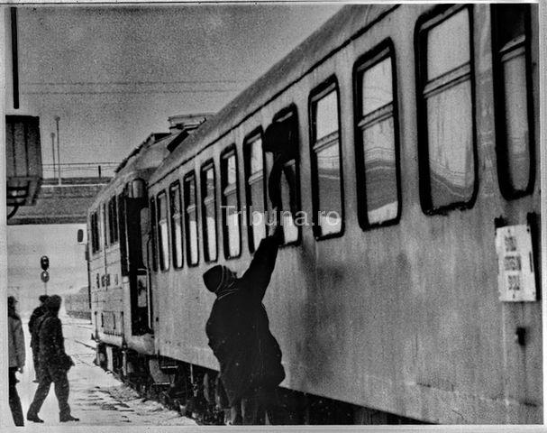 Louis Guermond şi o viaţă în spatele aparatului de fotografiat