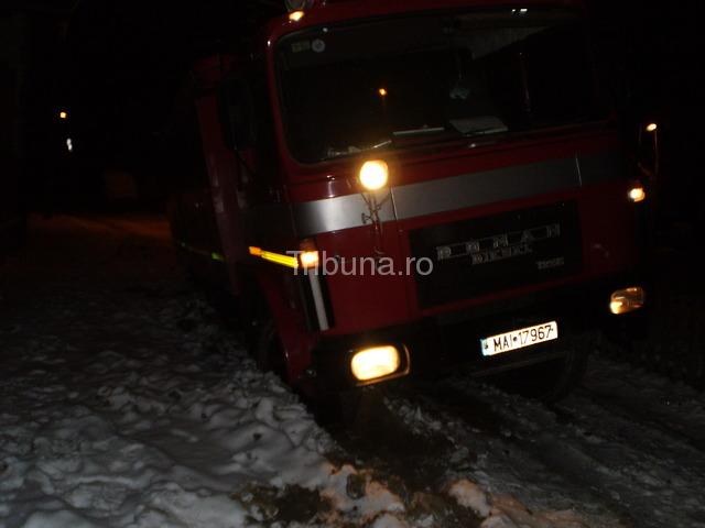 [Imagine: 2012_12_10_0_1_ultima-ora-autospeciala-a..._38933.jpg]