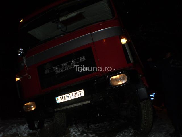 [Imagine: 2012_12_10_0_1_ultima-ora-autospeciala-a..._57731.jpg]