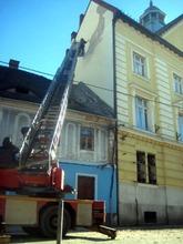 [Imagine: 2013_02_01_0_1_pompierii-chemati-sa-dea-..._19791.jpg]