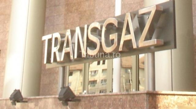 ULTIMA ORĂ - Primarul Mediaşului: Mă nelinişteşte orice discuţie despre mutarea Romgaz sau Transgaz
