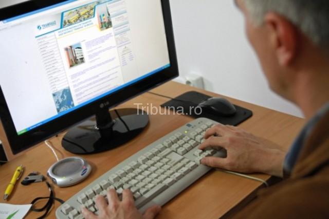Transgaz şi Romgaz, victime ale atacurilor cibernetice