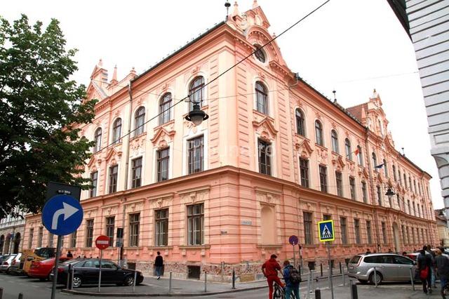 Aproape 120.000 euro pentru 6 instituţii de învăţământ