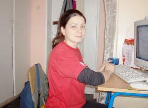 Șansa la viață a Cristinei costă 30.600 de euro