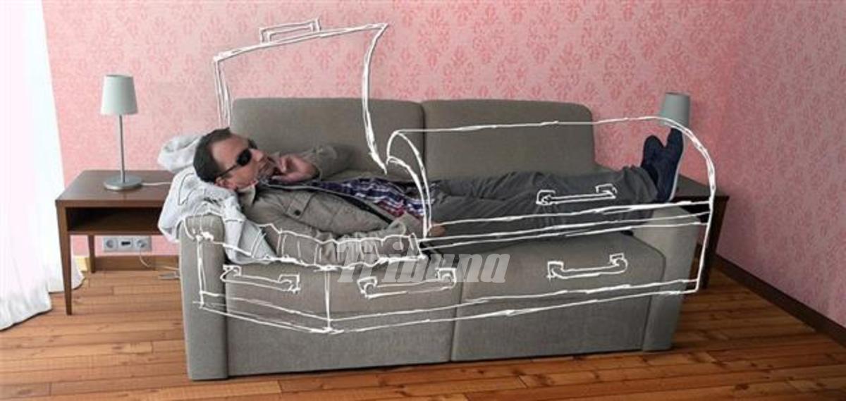 pompe funebre online streamen auf 4k 21 9 bestsup. Black Bedroom Furniture Sets. Home Design Ideas