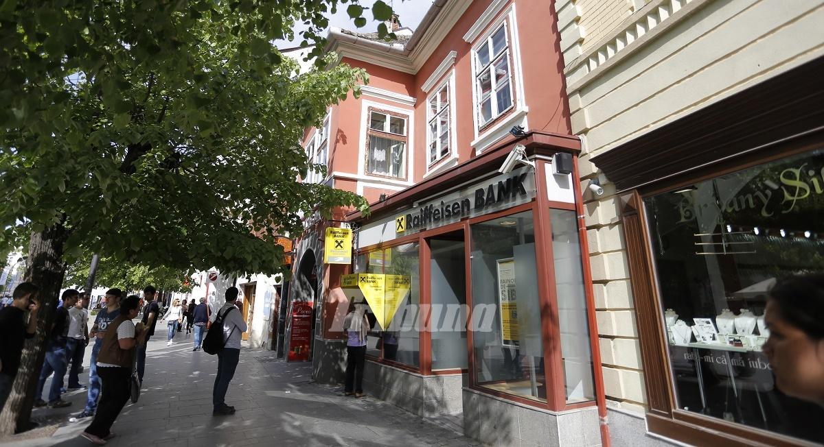 ACTUALIZARE: Klaus Iohannis, de acord să restituie chiria încasată pentru casa din centrul Sibiului