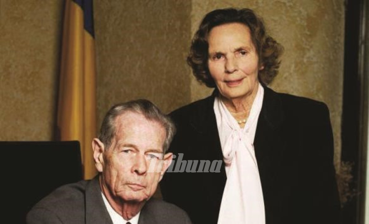 Povestea Reginei Ana (I): 92 de fapte în 92 de ani de viaţă!
