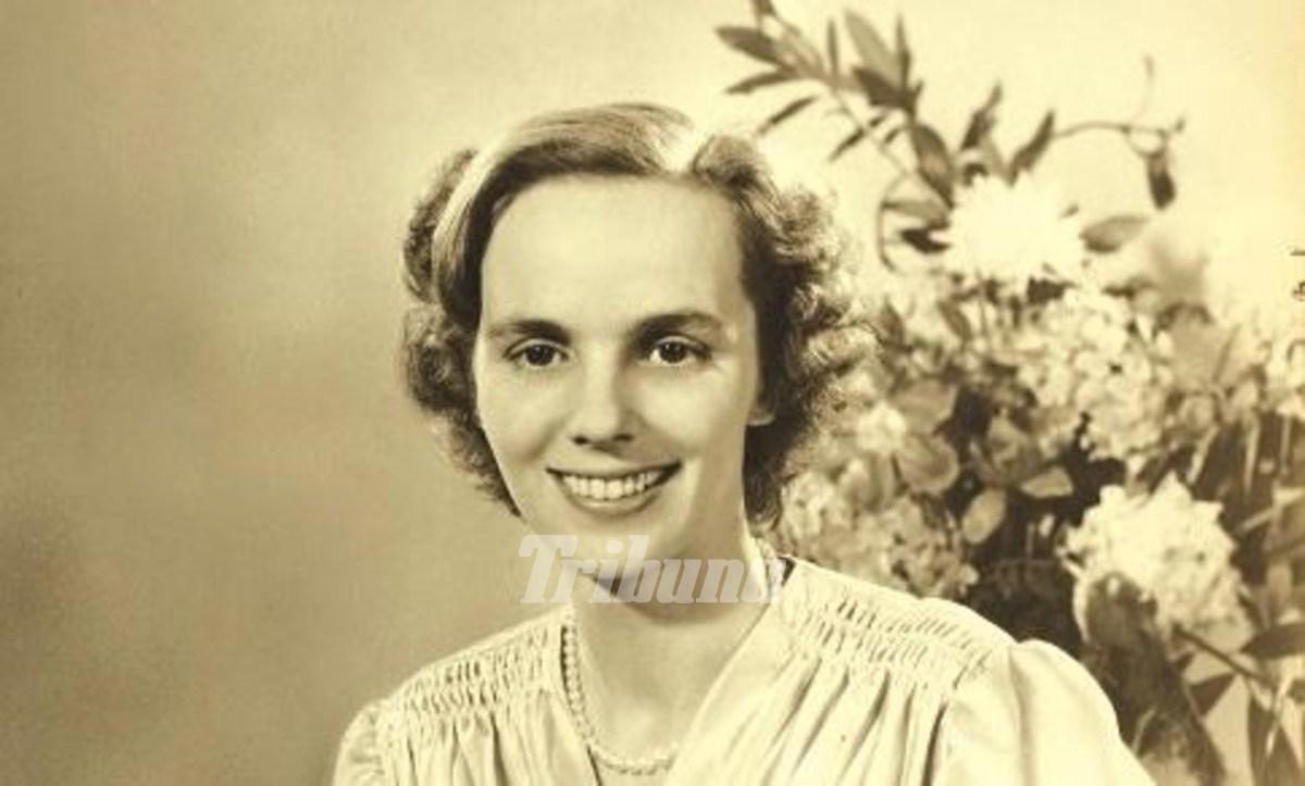 Povestea Reginei Ana (II): 92 de fapte în 92 de ani de viaţã!