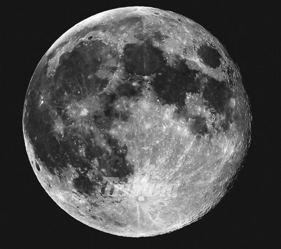Mit sau adevăr: influenţează Luna plină oamenii?