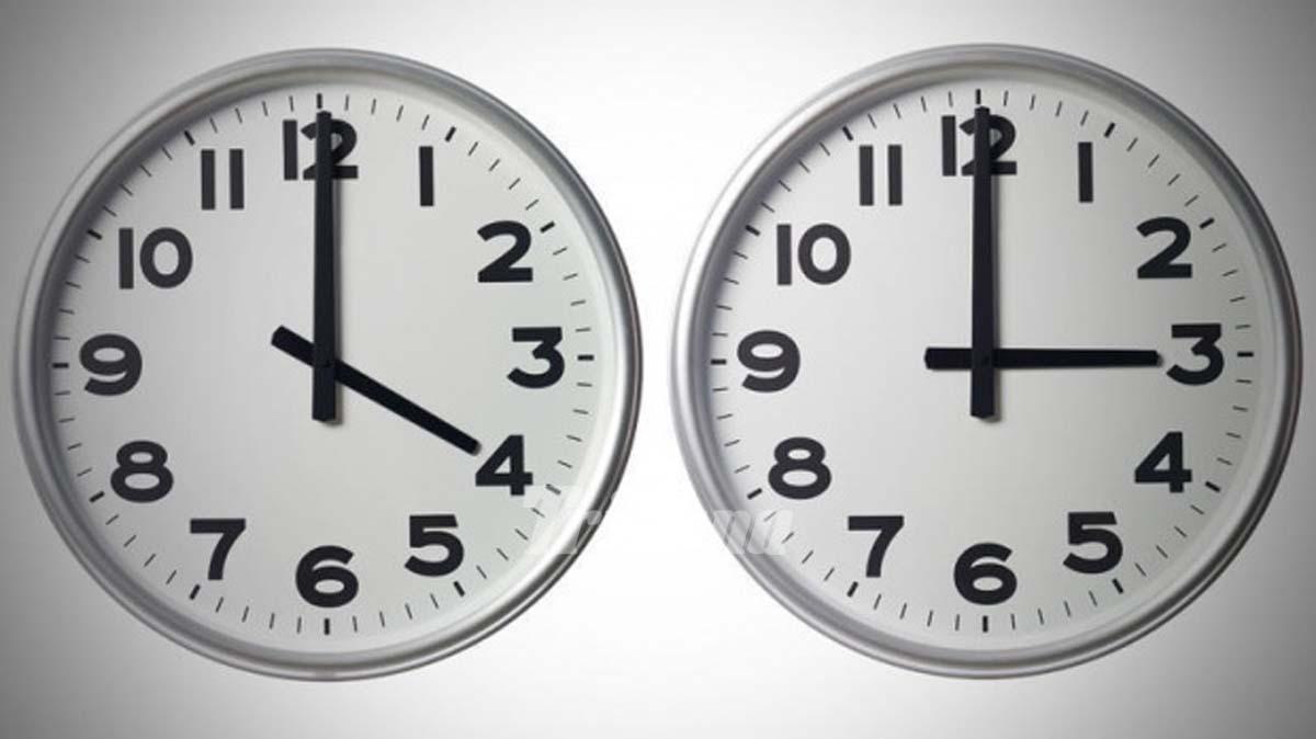 30 octombrie, cea mai lungă zi a anului 2016