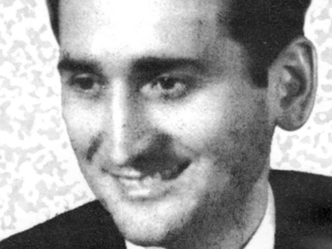 În memoriam, Radu Stanca