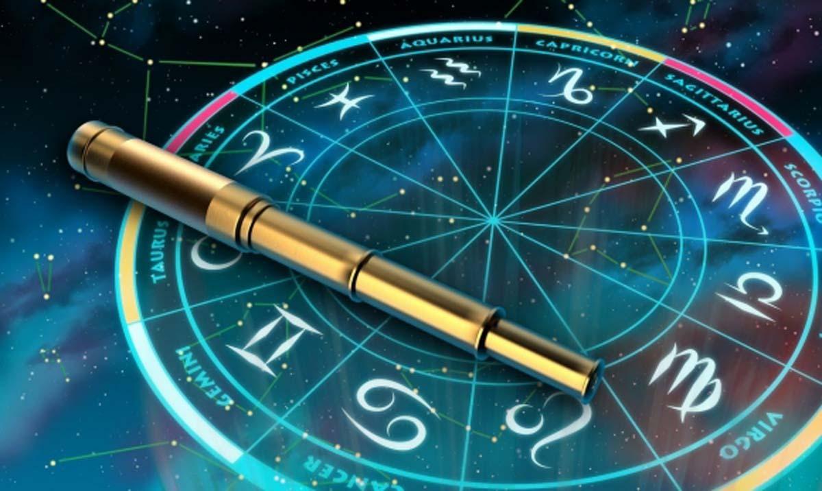 Horoscop 12.01.2017