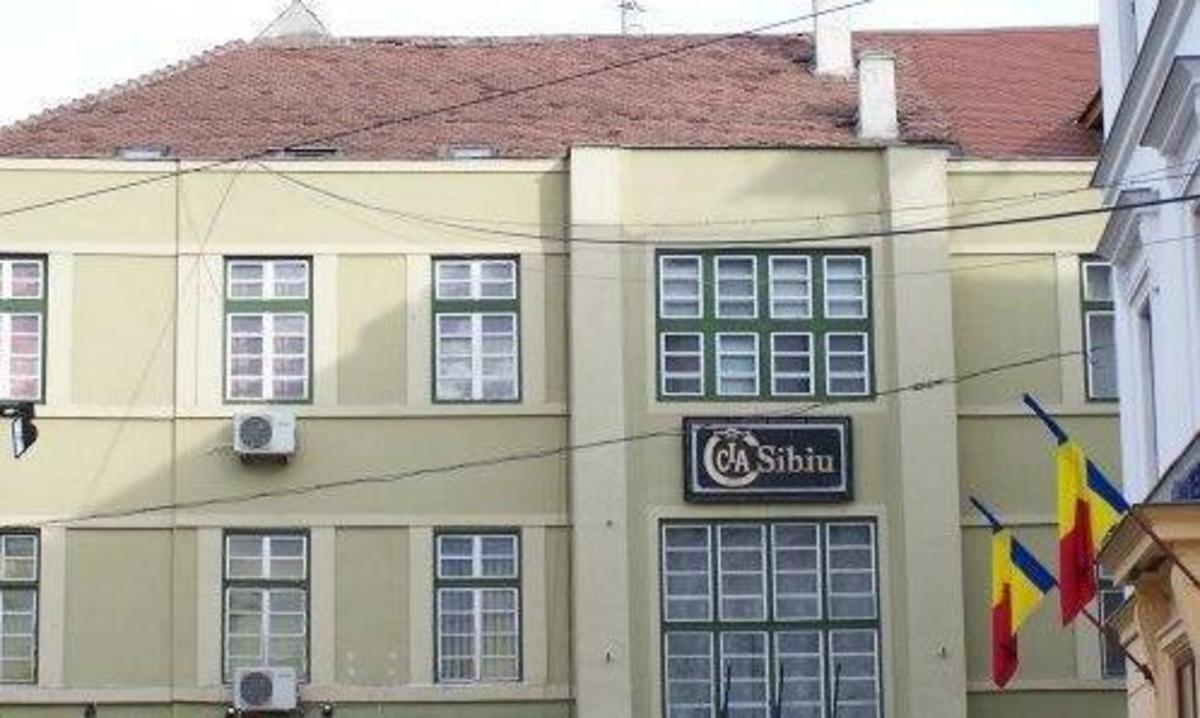 Ziua Mondială a Proprietăţii Intelectuale, marcată şi la Sibiu