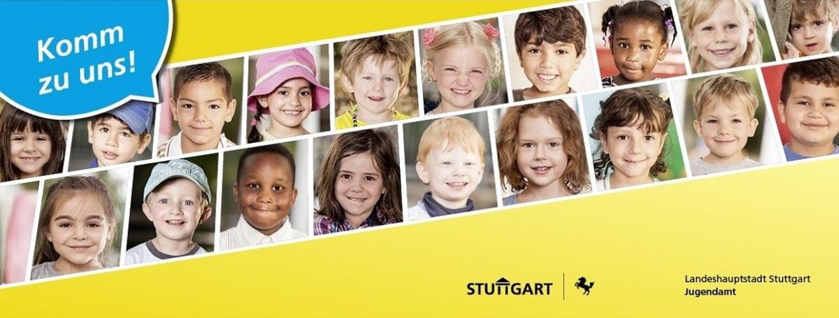 15 locuri de muncă în Germania  pentru educatori/educatoare