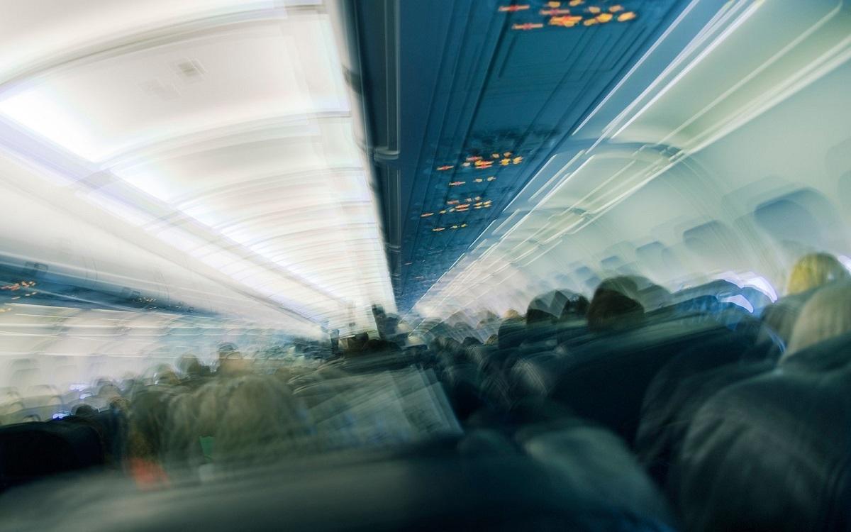 Ce sunt turbulenţele şi de ce apar!
