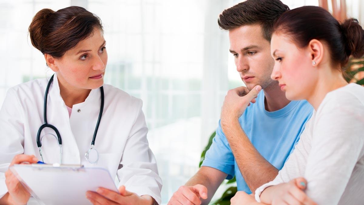 Medicina naturistă: Sfaturi importante