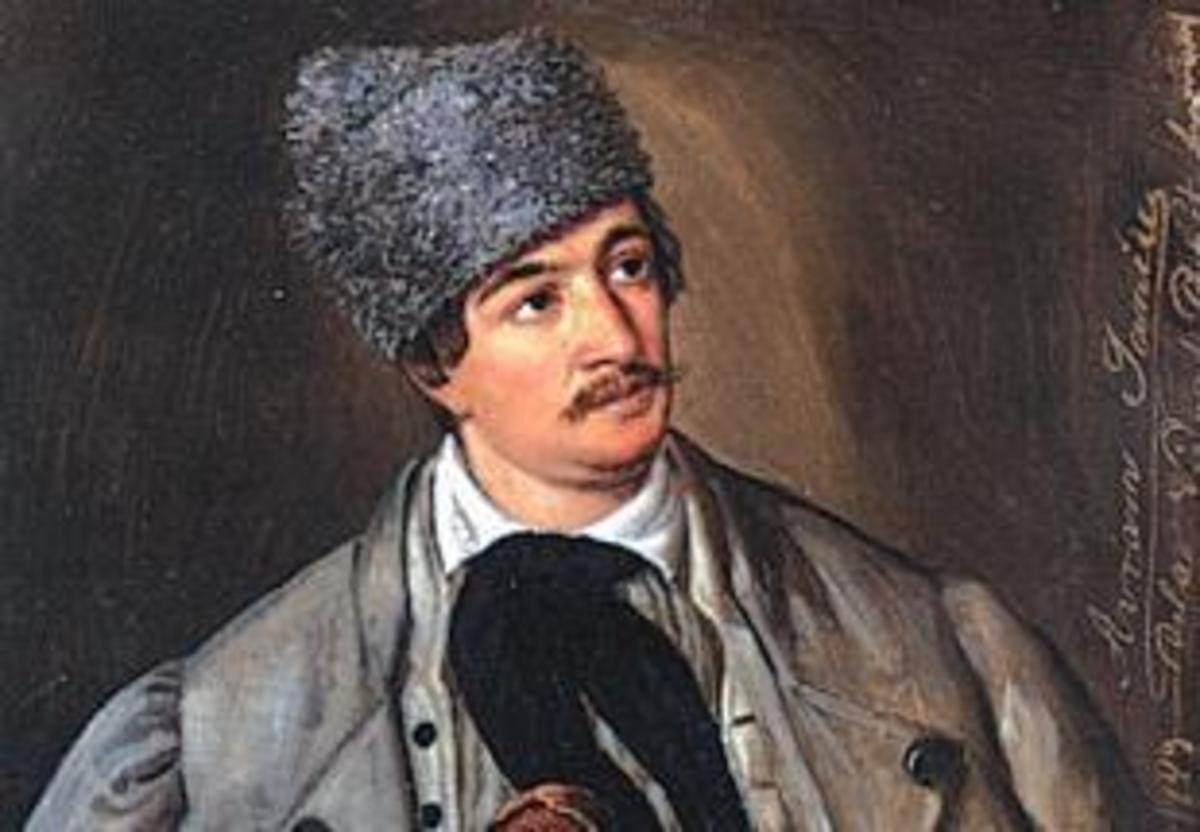 Avram Iancu în mărturii sibiene scrise şi în amintiri povestite ( n.1824,Vidra-d.10 sept.1872, Ţebea)