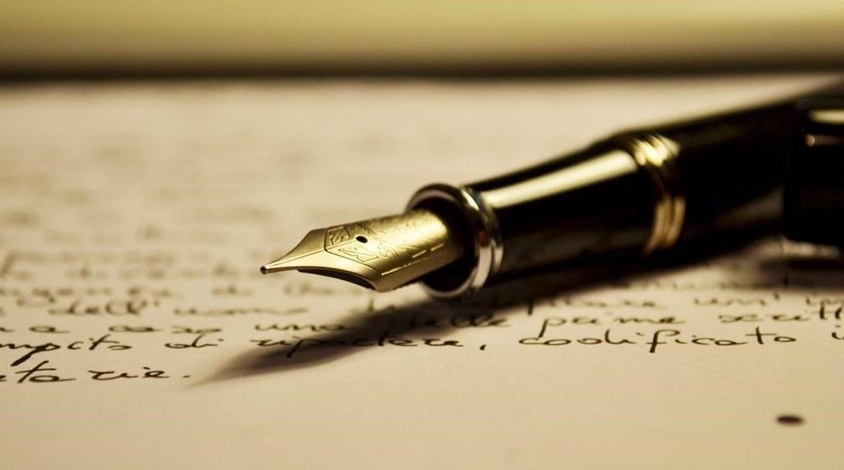 Premiile Filialei Sibiu a Uniunii Scriitorilor din România, acordate la sediul TRIBUNEI