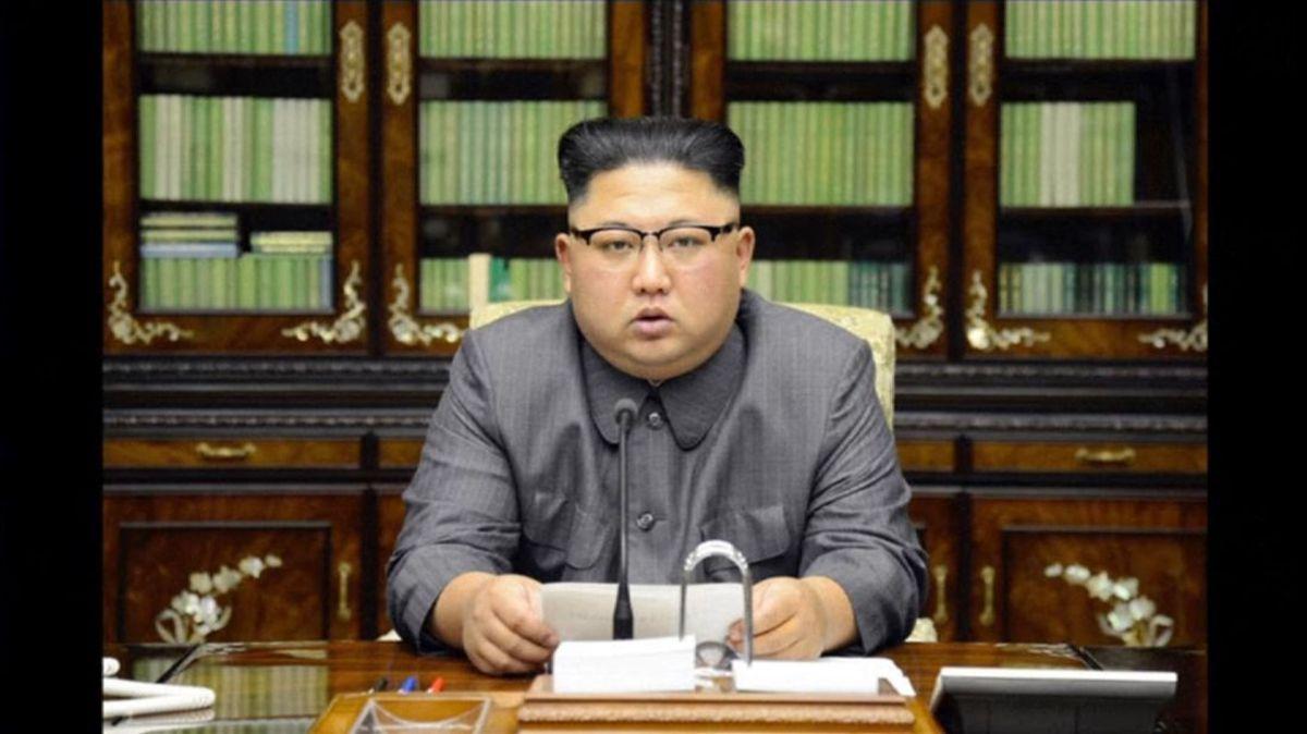 Phenianul lansează noi ameninţări că va testa o bombă cu  hidrogen în Oceanul Pacific. Cât de aproape e al treilea Război Mondial?