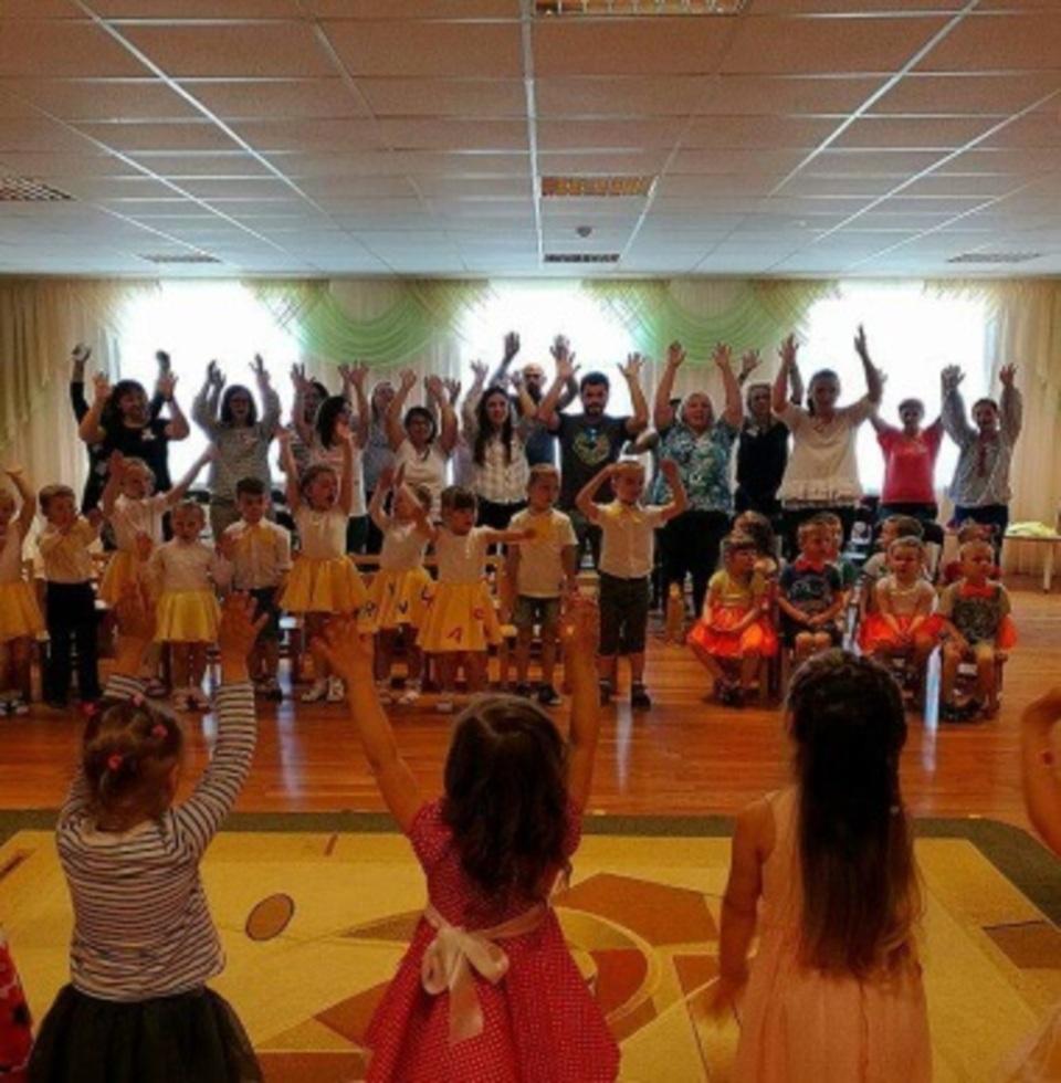 Proiecte, realizări, așteptări la Școala din Ocna Sibiului