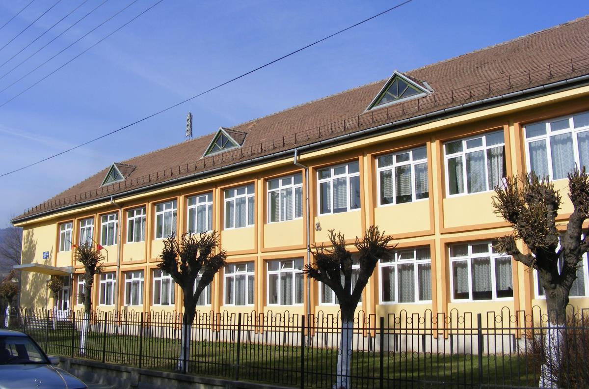 Legislativul local din Tălmaciu şi-a desemnat reprezentanţii în Consiliul de Administraţie de la Liceul Tehnologic