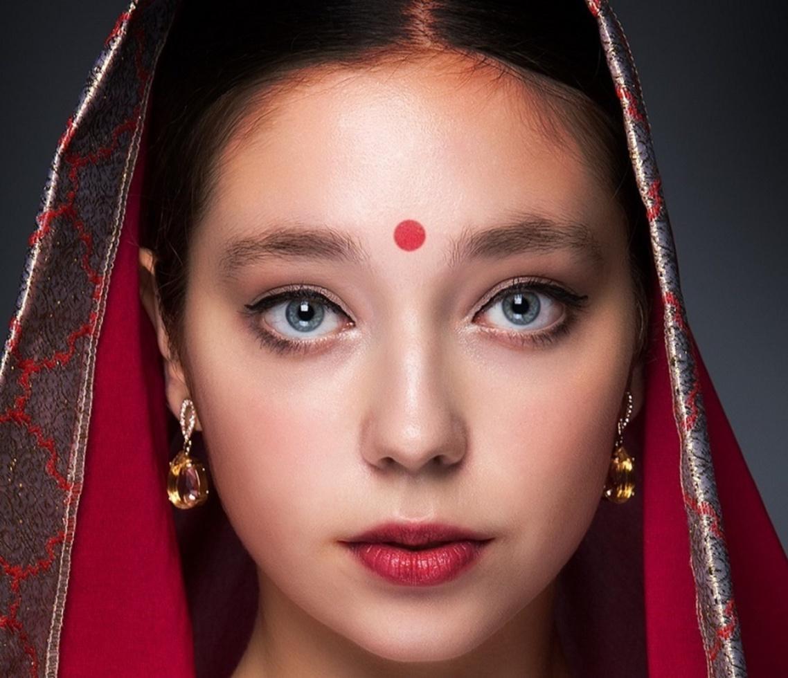 """Premiera de balet clasic """"Baiadera"""" aduce exotismul Indiei, pe scena Teatrului de Balet Sibiu"""