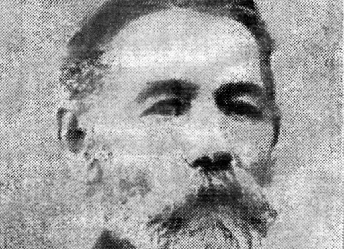 Preotul ortodox ALEXANDRU LEBU, mare donator şi harnic fondator de instituţii româneşti în Transilvania, pe  timpul Austro-Ungariei