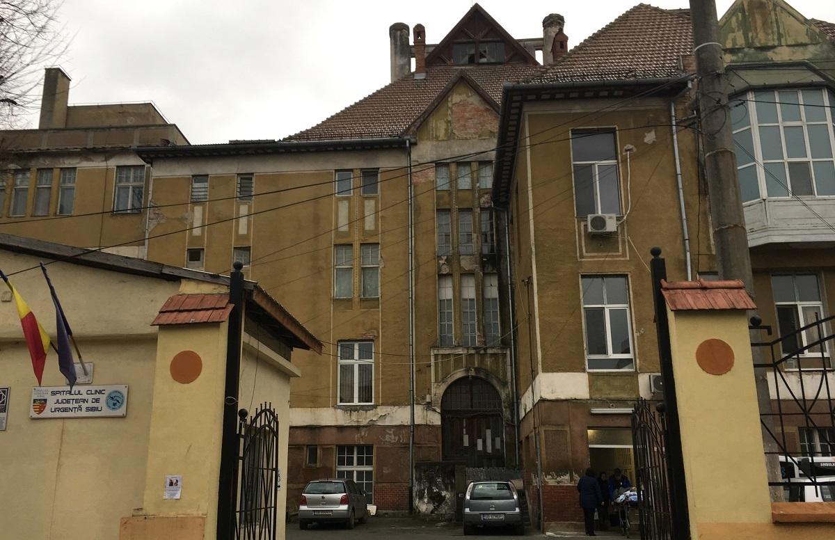 Peste 31 milioane euro  pentru două drumuri județene și modernizări la Neurologie