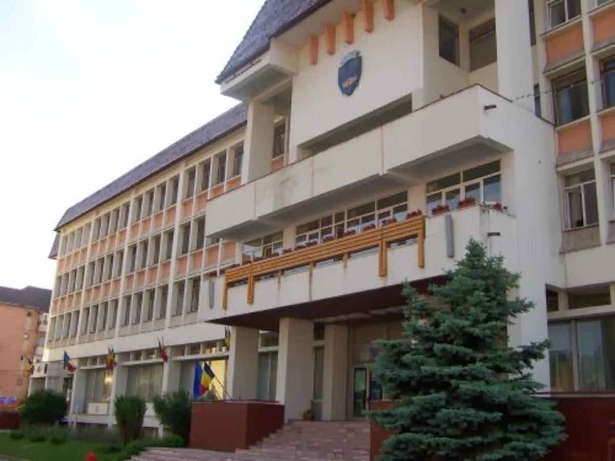 4 locuințe ANL vor fi repartizate, la Mediaș