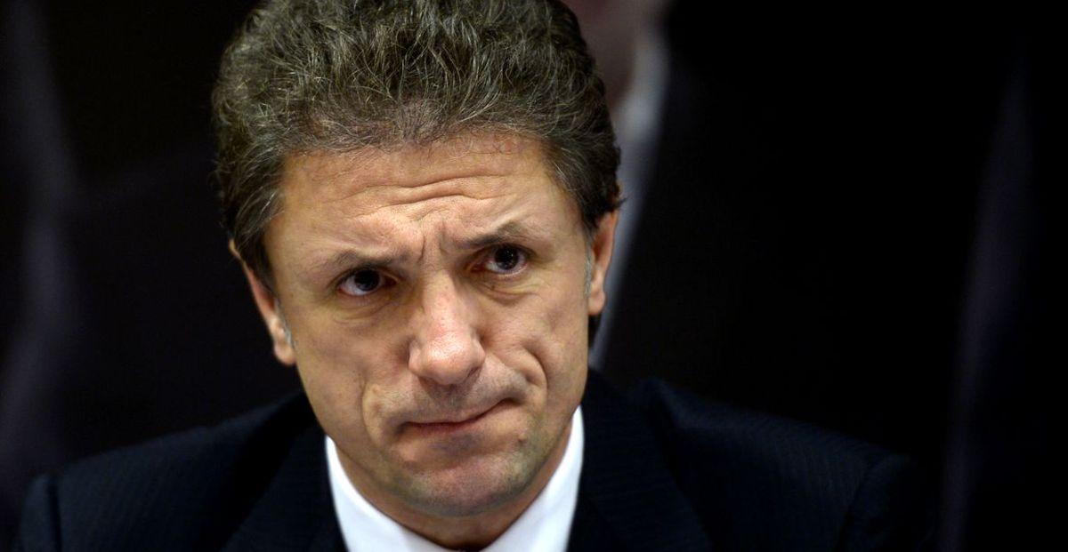 Lovitură de imagine dată de prim-ministrul Tudose: Gică Popescu, consilier pe probleme de organizare UEFA! Premierul speră să se implice și Hagi