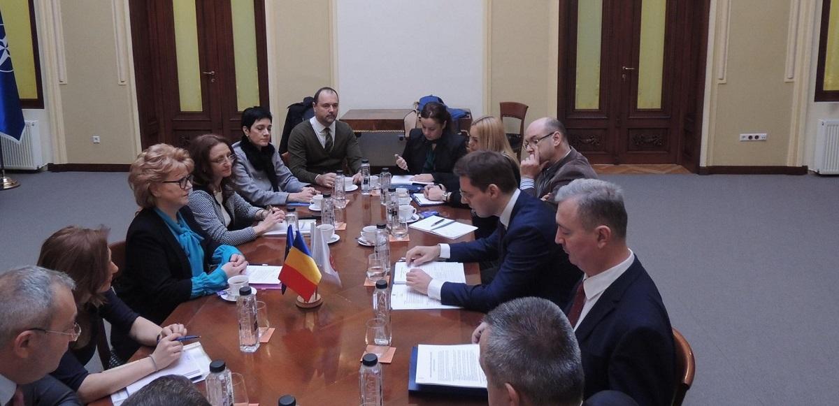 Summit-ul UE din 2019 se va desfăşura în sediul Primăriei Sibiu. Piaţa Mare şi pieţele centrale, cuprinse în program
