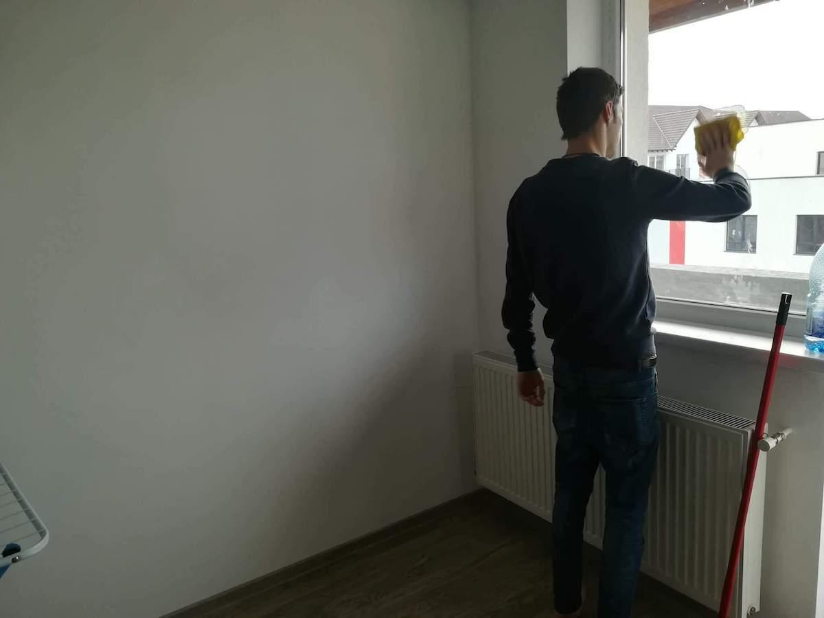 Ți-ai cumpărat o locuință nouă, la cheie? Ia-ți și doi saci de răbdare!