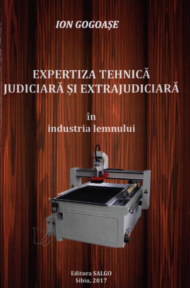 Semnal editorial: O lucrare utilă practicienilor Dreptului