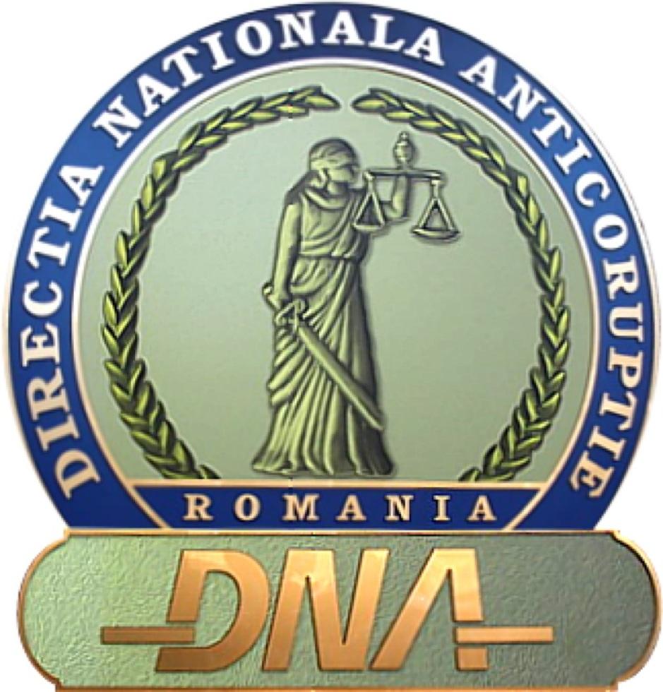 DNA despre înregistrările lui Vlad Cosma: